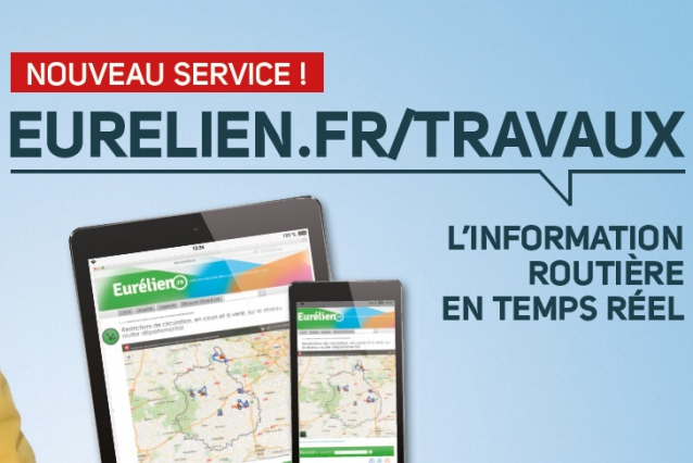 carte-info-travaux